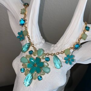 """NWT Kate Spade """"Here Comes the Sun"""" Necklace"""